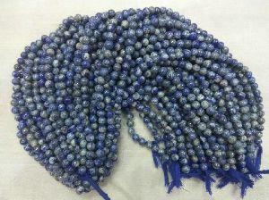 Plain Beads 04