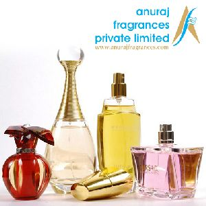 Perfume Fragrances