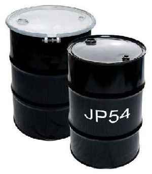 JP54 Fuel Oil