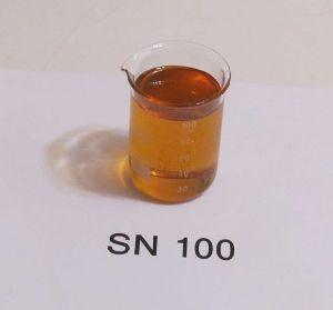 SN 100 Virgin Base Oil