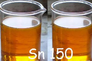 SN 150 Virgin Base Oil