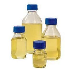 SN 70 Virgin Base Oil