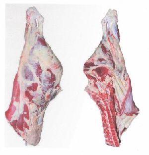 Australian Beef Meat 02