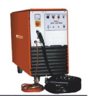 Air Plasma Cutting Welding Machine