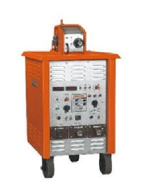 MIG and TIG ARC Gouging Saw Rectifier Welding Machine