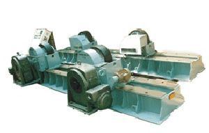 Welding Machine Rotator