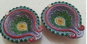 Diwali Diya 05