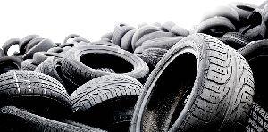 Tyre Scrap 04