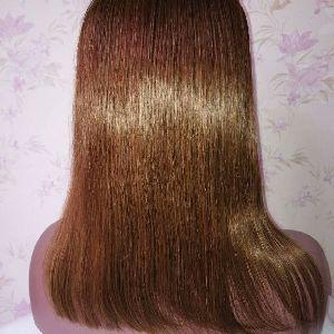 Hair Wig 04
