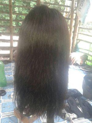 Hair Wig 05