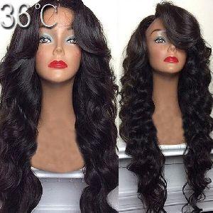 Hair Wig 14