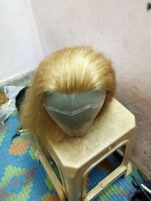 Hair Wig 17
