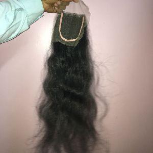 Hair Wig 20