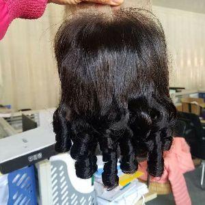 Hair Wig 22