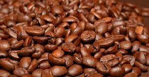 Coffee Beans 01