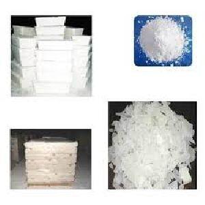 Non Ferric Aluminum Sulphate