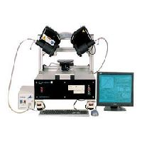 Spectroscopic Equipment