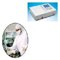 UV Spectrophotometer for Research Institutions