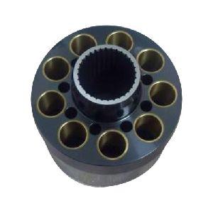 Sauer Danfoss Axial Piston Pump Spare Parts Manufacturer Supplier in