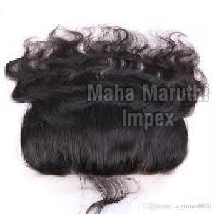100 % Natural Human Hair