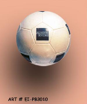 Promotional Ball (EI-PB3010)