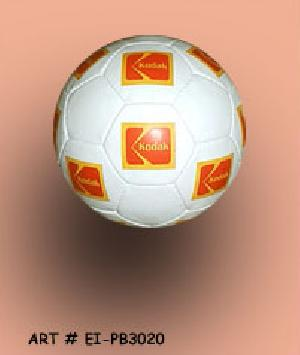 Promotional Ball (EI-PB3020)