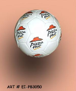 Promotional Ball (EI-PB3050)