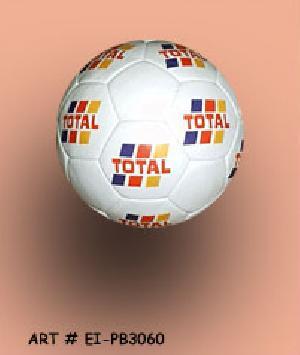 Promotional Ball (EI-PB3060)