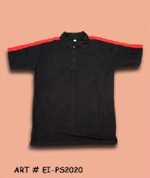 Mens Sports Polo T-Shirt (EI-PS2020)