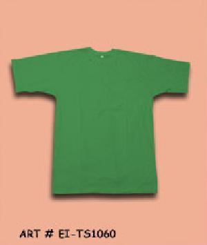 Mens Sports Round Neck T-Shirt (EI-TS1060)