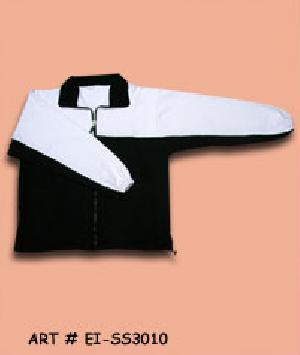 Mens Sweatshirt (EI-SS3010)