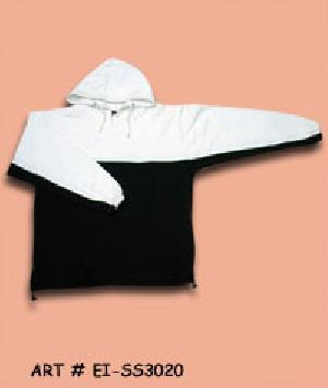 Mens Sweatshirt (EI-SS3020)