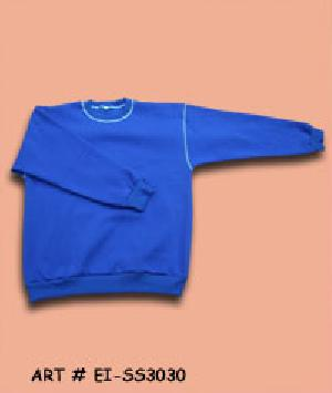 Mens Sweatshirt (EI-SS3030)