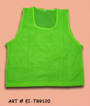 Training Bib (EI-TB9120)