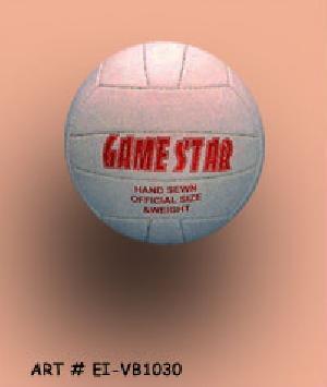 Volleyball (EI-VB1030)