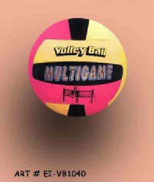 Volleyball (EI-VB1040)
