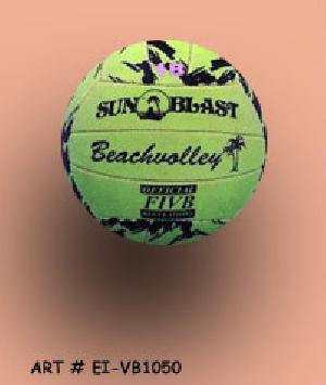 Volleyball (EI-VB1050)