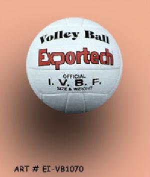 Volleyball (EI-VB1070)