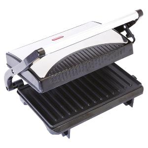 Cello Super Club Grill Sandwich maker