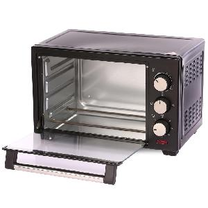 Oven Toaster Grill 19 litre