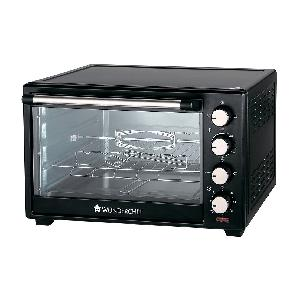 Oven Toaster Grill 40 Litre