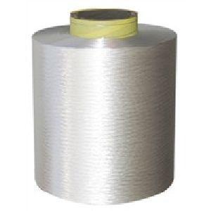 Nylon 6,6 yarn