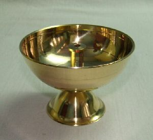 Brass Pooja Item 01