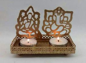 Brass Pooja Item 13