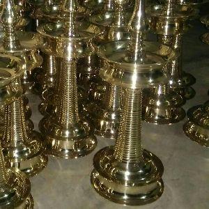 Brass Pooja Item 14