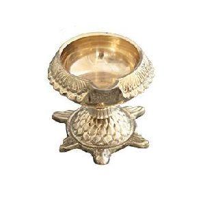 Brass Pooja Item 15