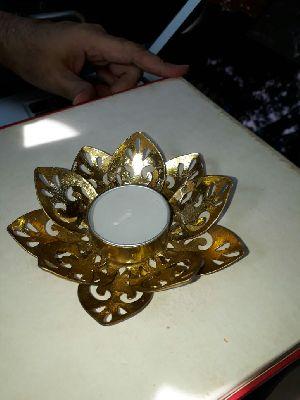 Brass Pooja Item 19
