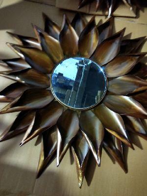 Decorative Wall Mirror 10