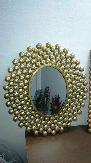 Decorative Wall Mirror 12