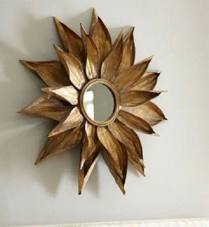 Decorative Wall Mirror 13